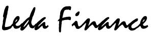 Logo_LedaFinance