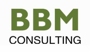 B.B.M. CONSULTING S.r.l.