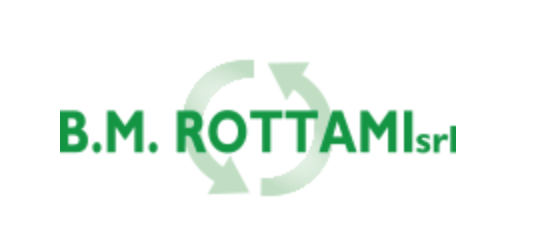 B.M. ROTTAMI S.r.l.
