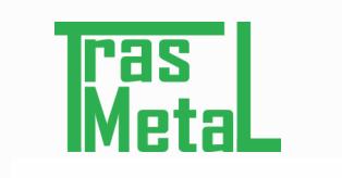 TRAS METAL S.r.l.